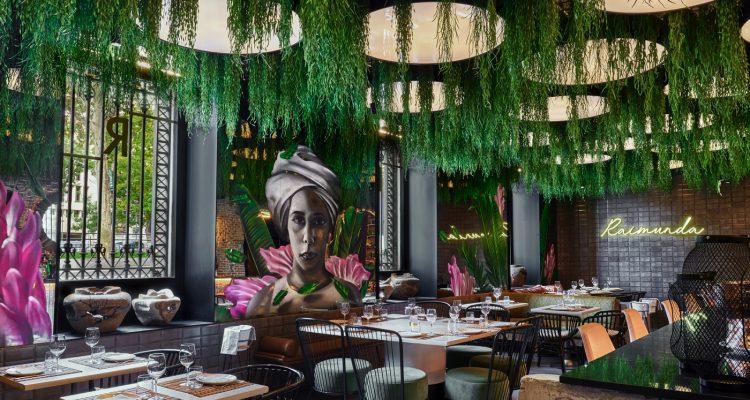 restaurante raimunda madrid madmenmag