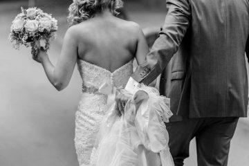cuanto-cuesta-una-boda-mad