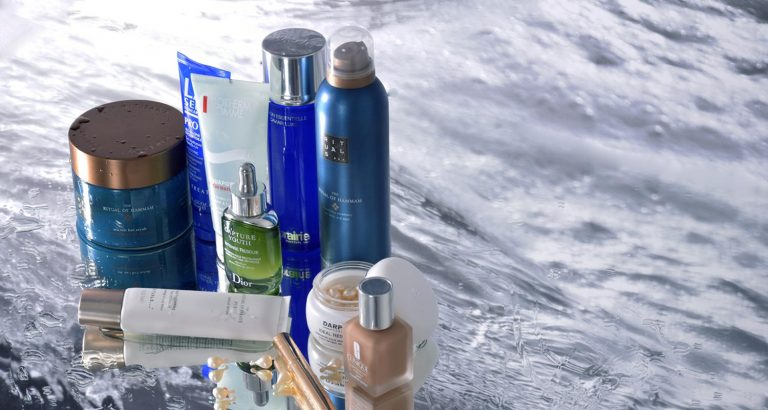cosmetica masculina productos madmenmag