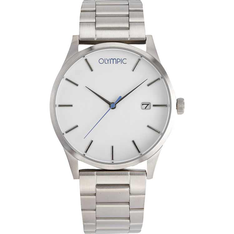 a12f102f15cd tipos de relojes para hombre moda masculina madmenmag