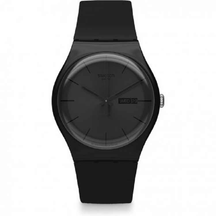 tipos de relojes para hombre moda masculina madmenmag