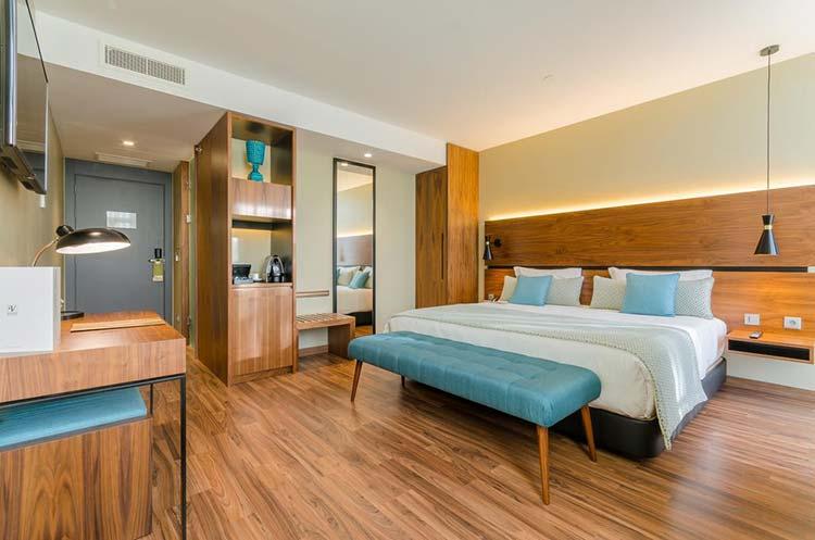 los-mejores-hoteles-en-lisboa-guia-de-viaje-madmenmag