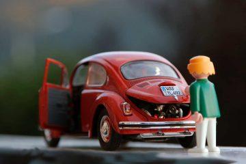 mantenimiento-del-coche-trucos-madmenmag
