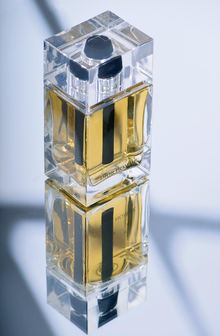 perfumes para hombre moda masculina dior homme