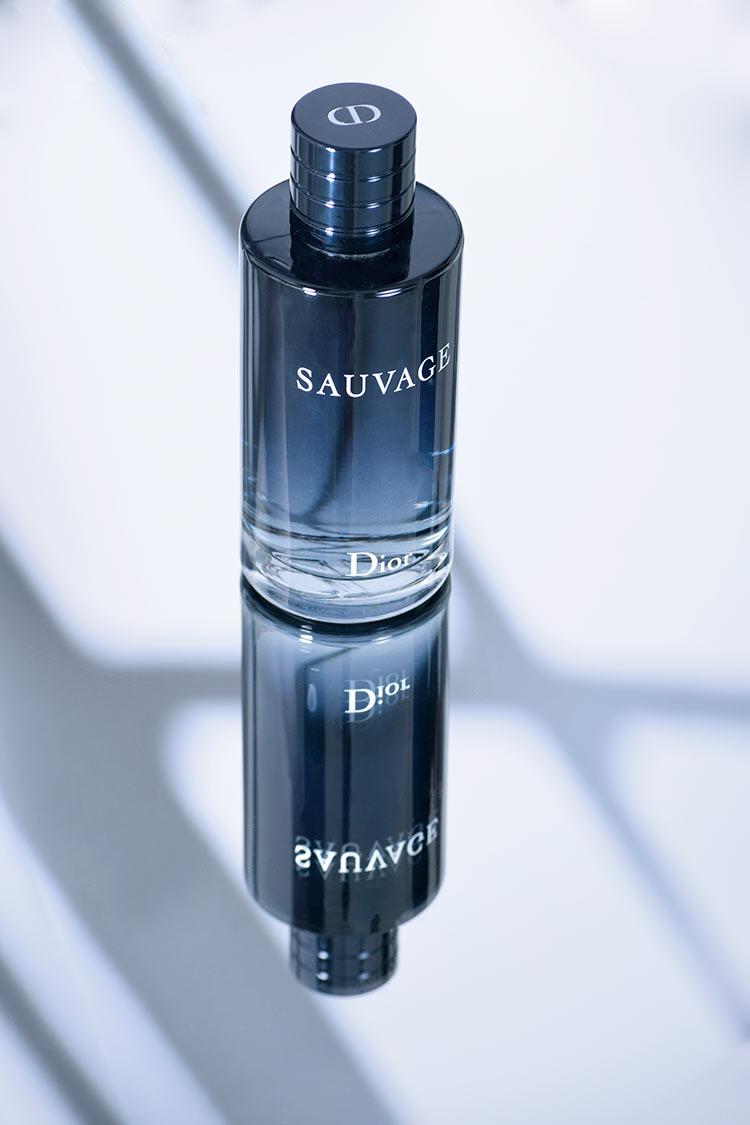 perfumes para hombre moda masculina dior sauvage