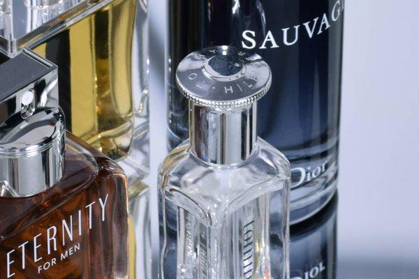 perfumes para hombre moda masculina madmenmag
