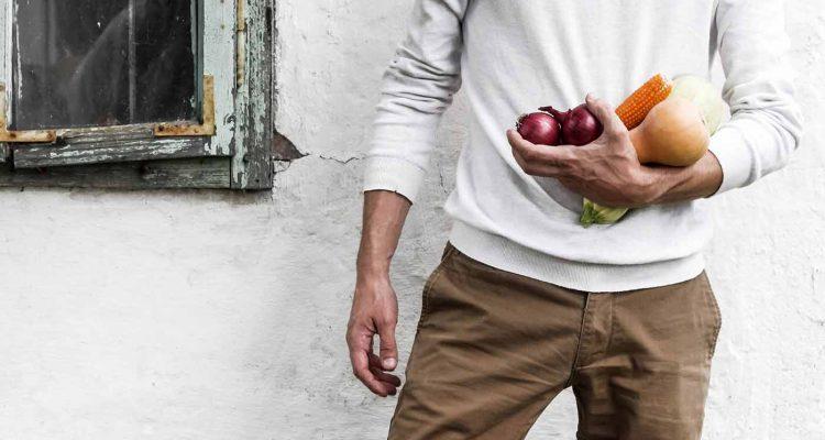 ropa-vegana-moda-slow-moda-masculina-madmenmag