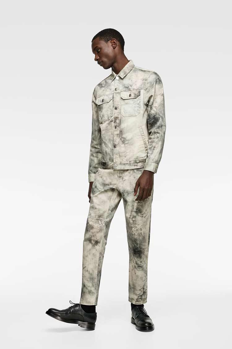 tendencia-moda-masculina-estampado-tie-dye-moda-masculina-madmenmag