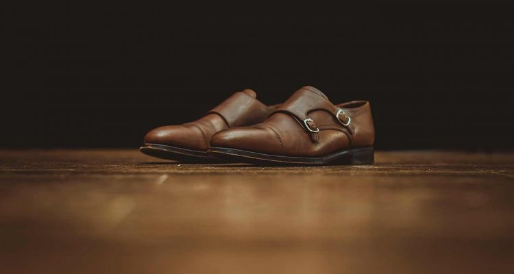 vestirse-por-los-pies-tipos-de-zapatos-para-hombre-madmenmag