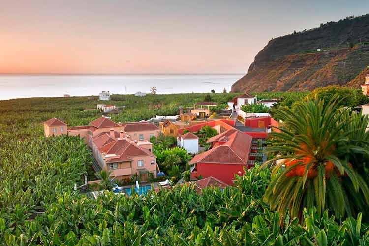 astroturismo-en-la-palma-viajar-a-las-islas-canarias