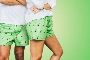 calzoncillos-divertidos-moda-intima-hombre