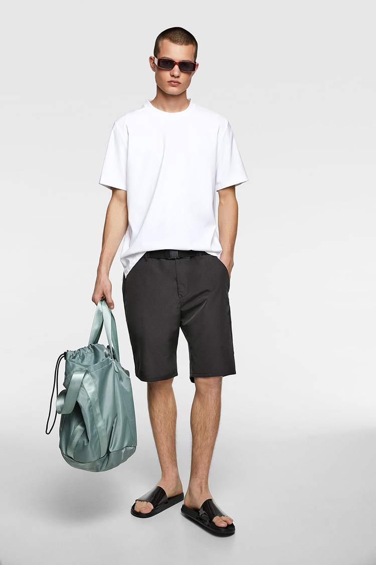 chanclas-para-hombre-tendencia-moda-masculina