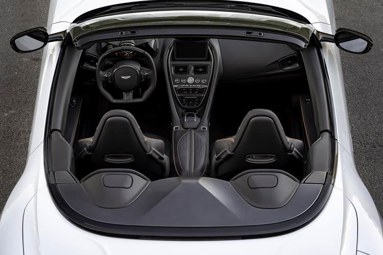 dbs-superleggera-volante-aston-martin-novedades-motor