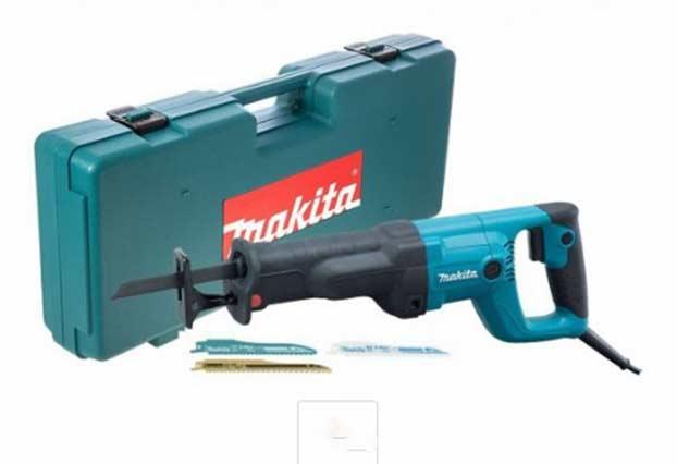 herramientas-para-manitas-bricolaje