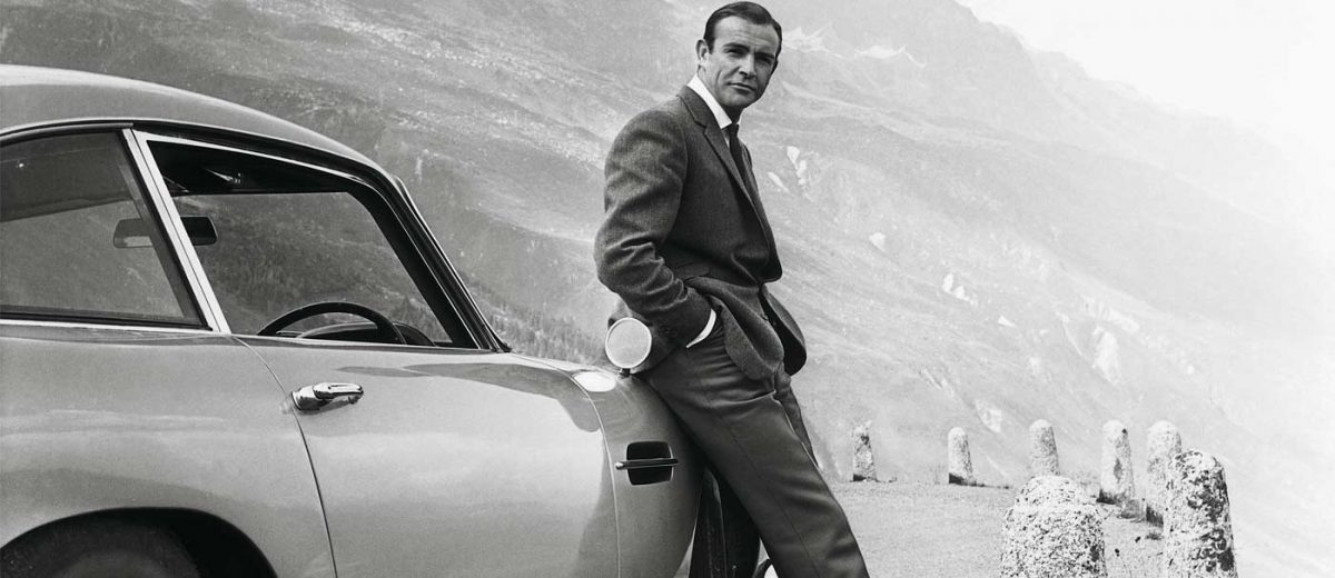 el-coche-de-james-bond-aston-martin-db5