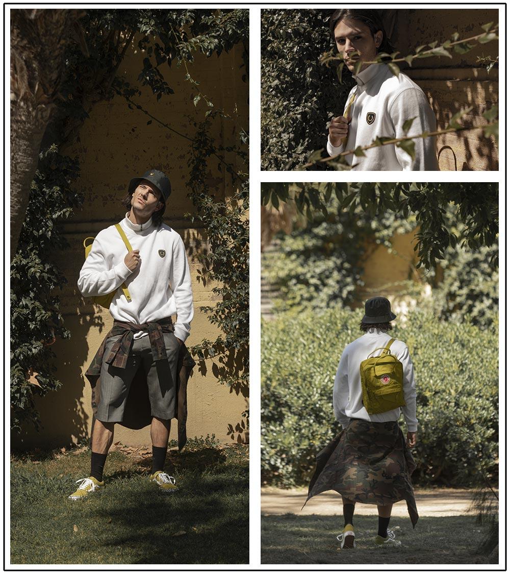 diego-barrueco-editorial-moda-gerard-estadella