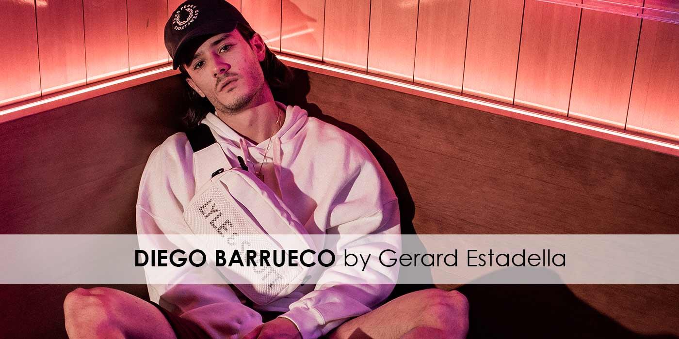 diego barrueco moda streetwear gerard estadella