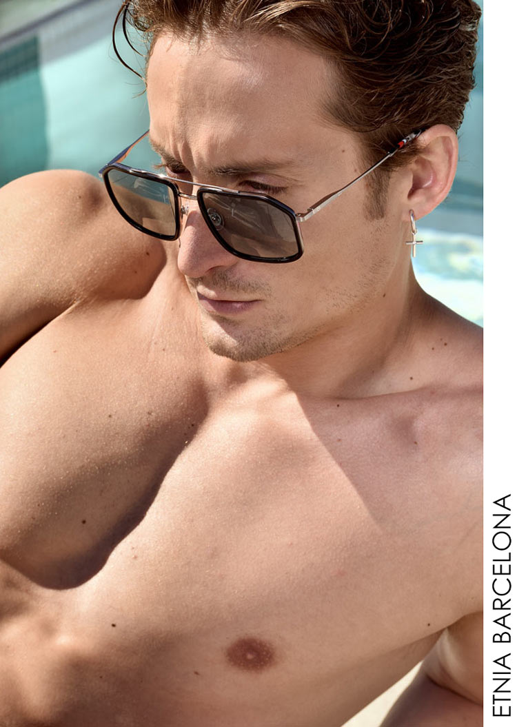 gafas de sol etnia barcelona