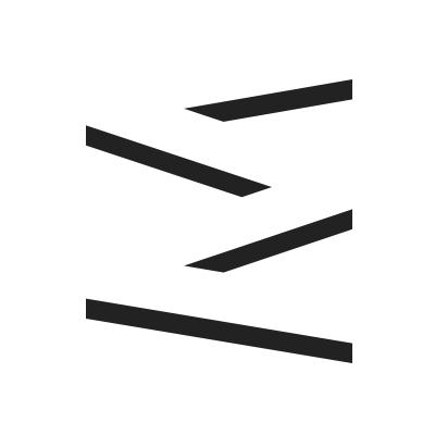 madmenmag-revista-masculina-logotipo-web