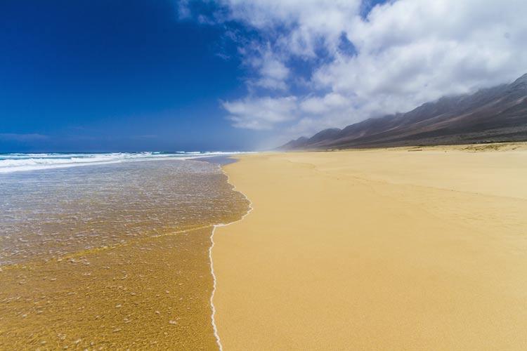 playa-de-cofete-fuerteventura-viajar-a-fuerteventura-playas-de-fuerteventura