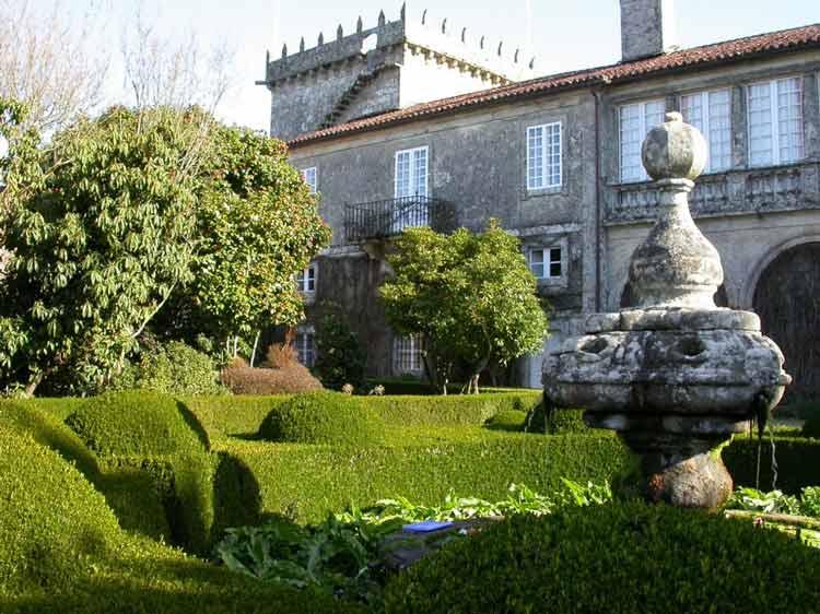 versalles-gallego-palacio