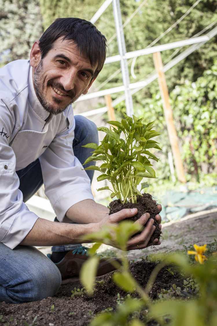 alvaro-gonzalez-de-audicana-chef-vasco