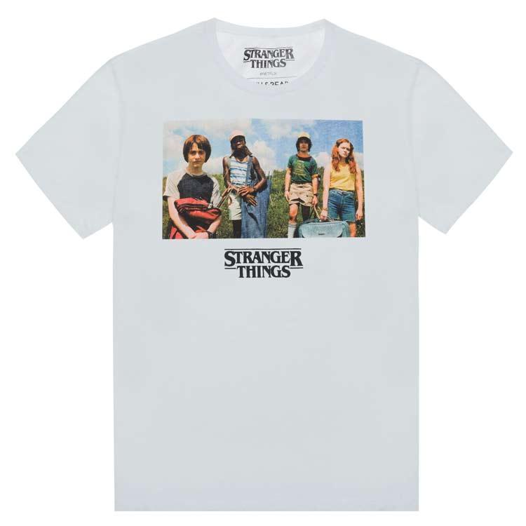 camiseta-stranger-things-logotipo