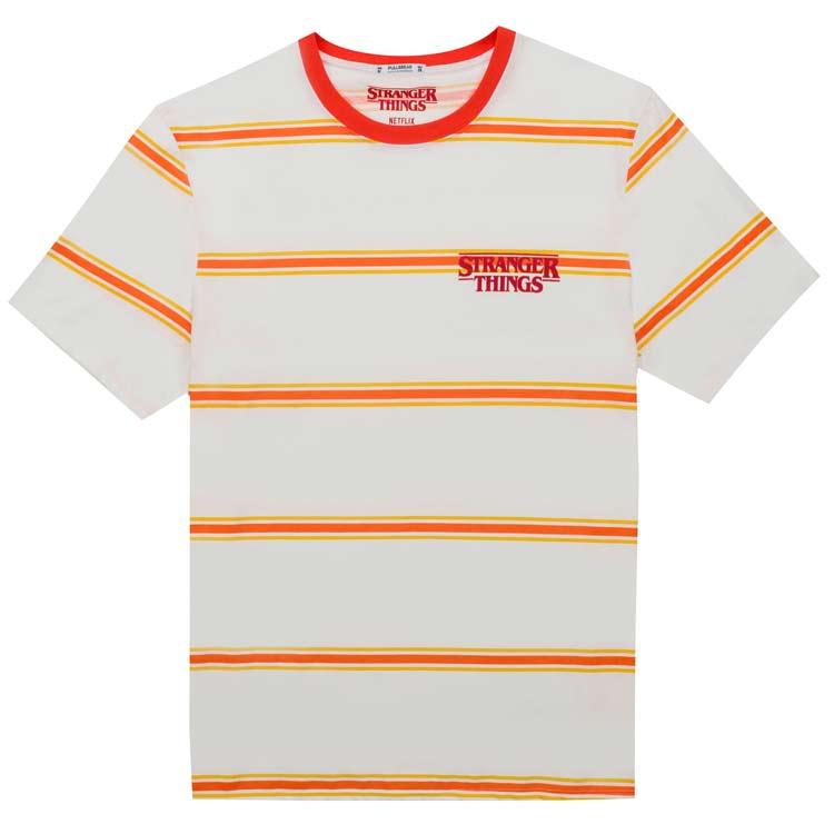 camiseta-stranger-things