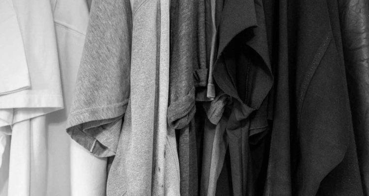 diseñar-y-vender-tu-propia-firma-de-ropa