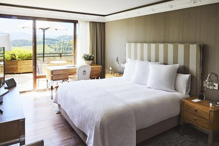 hotel-en-los-picos-de-europa