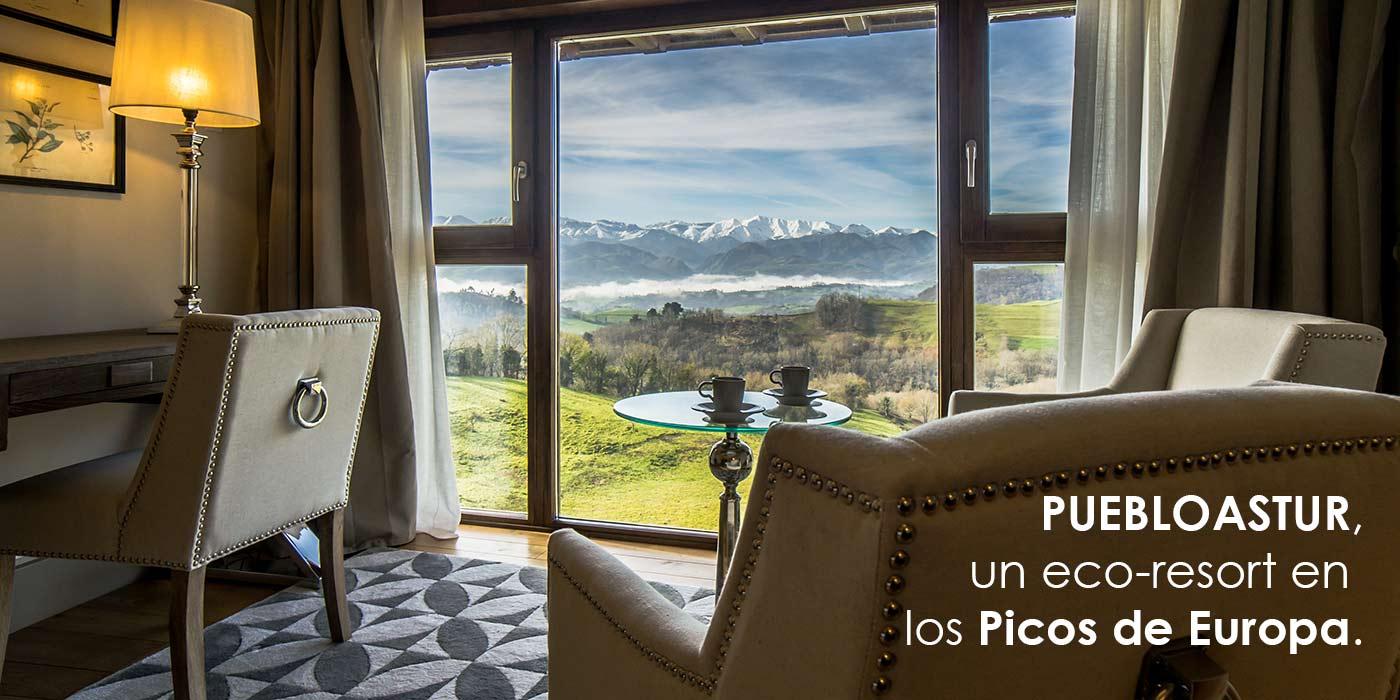 hotel-puebloastur-ecoresort-en-los-picos-de-europa