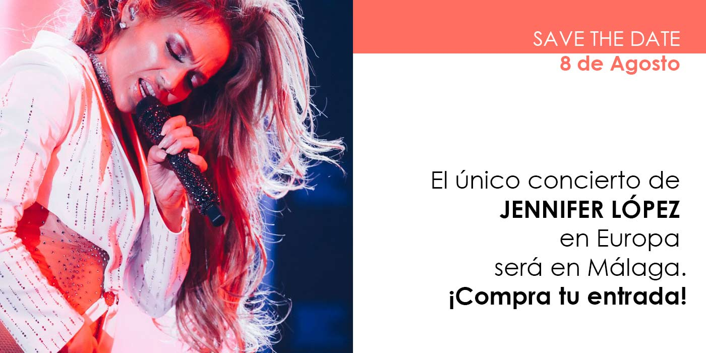 jennifer-lopez-concierto-fuengirola-comprar-entradas