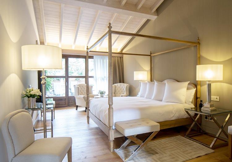junior-suite-hotel-pueblo-astur