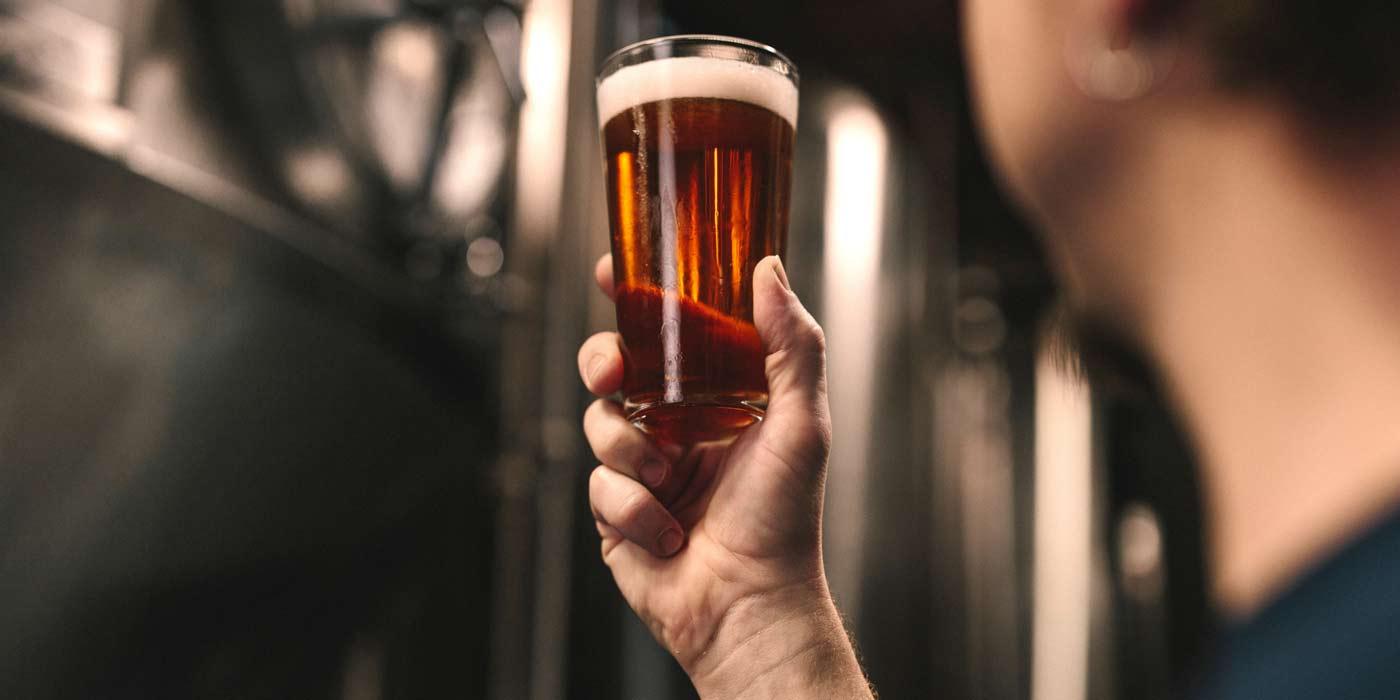 que-es-una-cerveza-ipa-tipos-de-cerveza-ipa