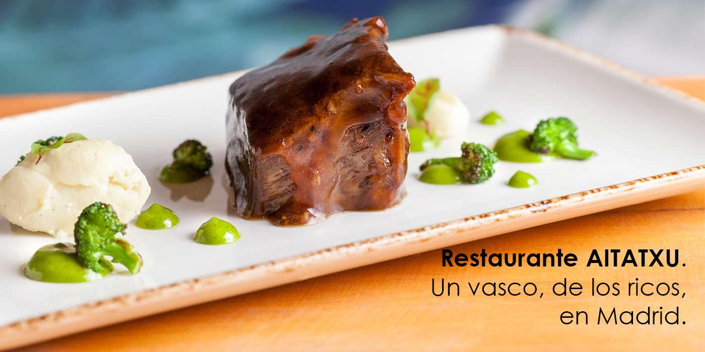 restaurante-aitatxu-claudio-coello