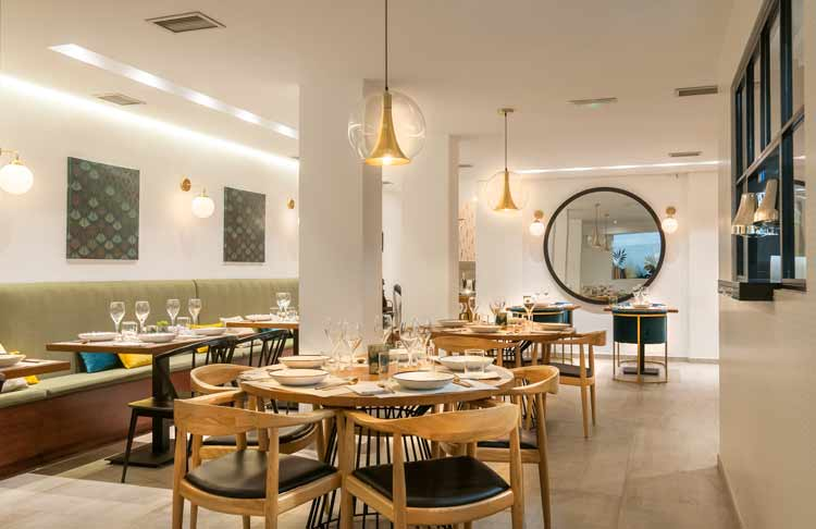 restaurante-aitatxu-madrid-cocina-vasca