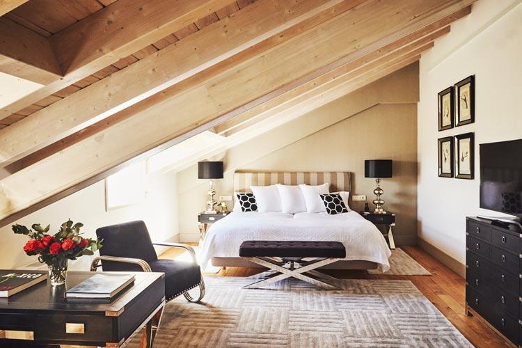 suite-hotel-en-los-picos-de-europa