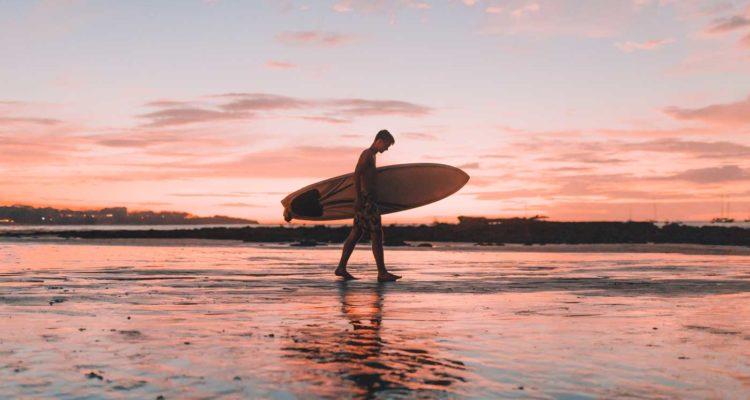 beneficios-del-surf
