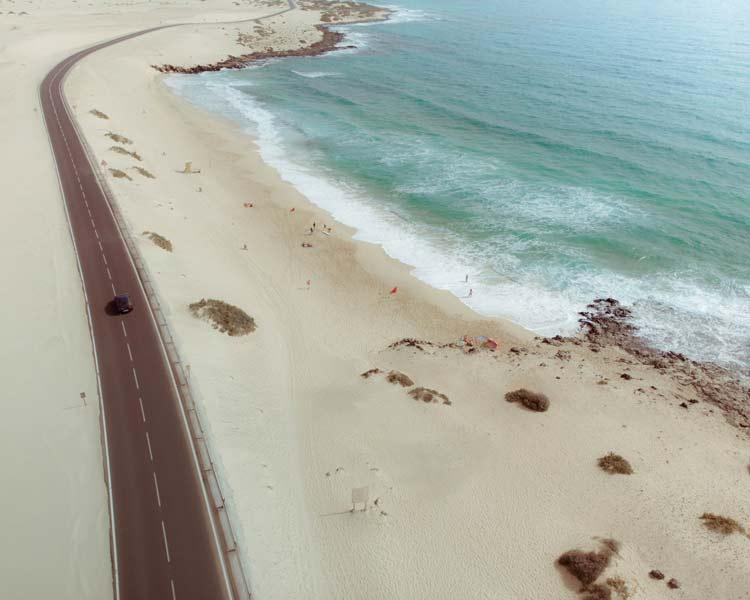 grandes-playas-de-corralejo-vista-aerea