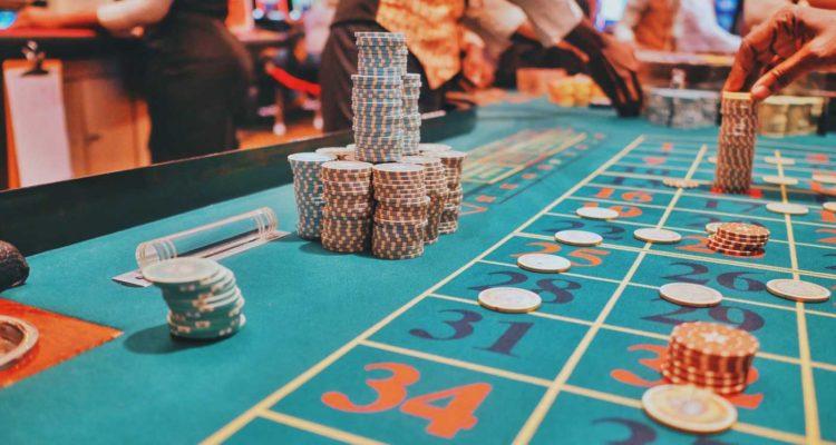 los-mejores-casinos-en-españa