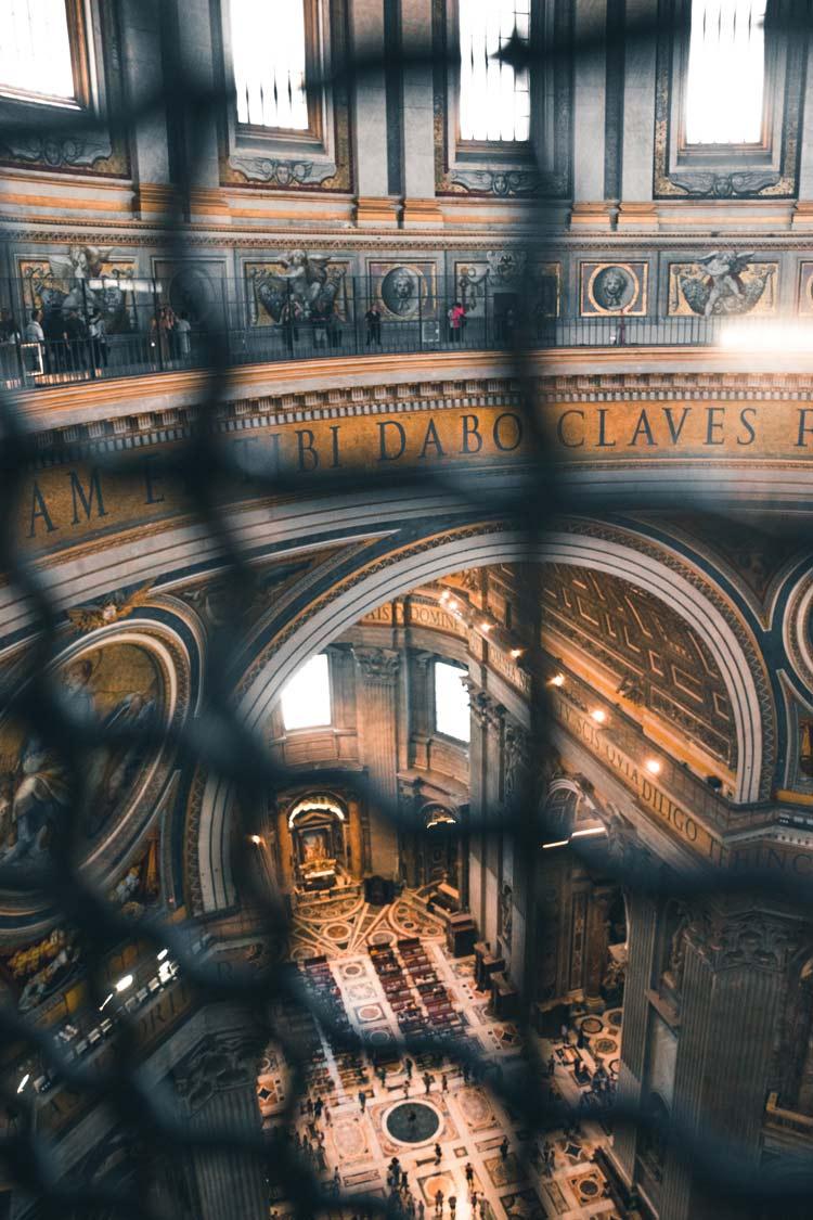 panteon-de-roma