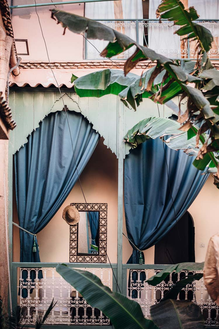 riad-en-marrakech