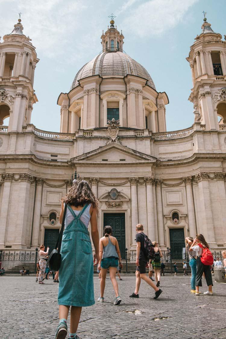 vacaciones-en-septiembre-en-roma