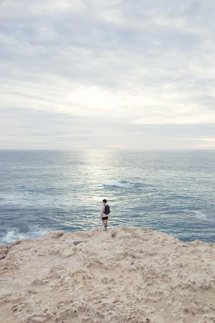 viajar en septiembre fuerteventura