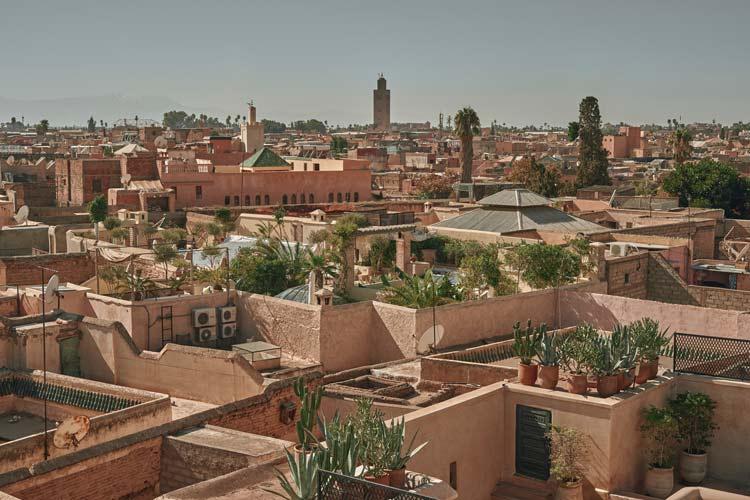 vista-de-marrakech