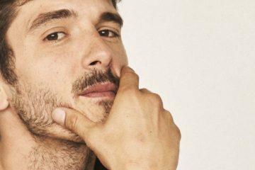 yon-gonzalez-entrevista-madmenmag