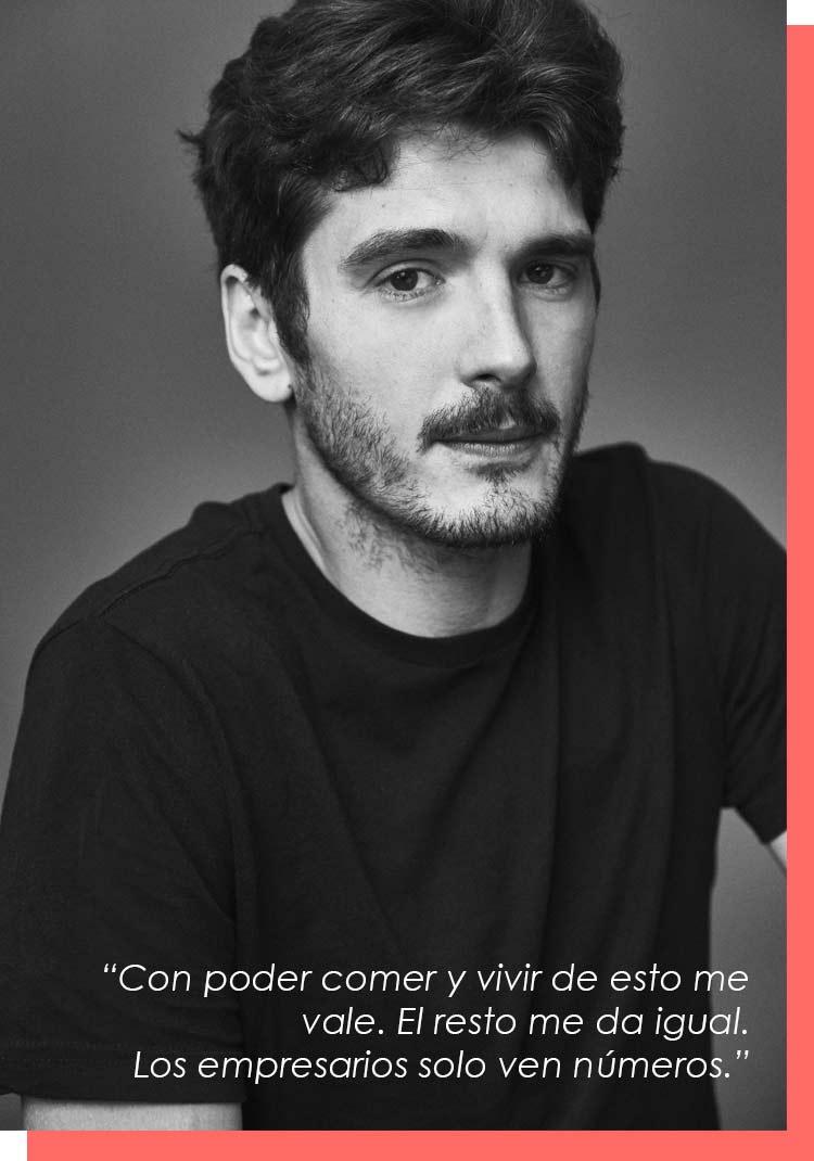 yon-gonzalez-entrevista-sincera-madmenmag