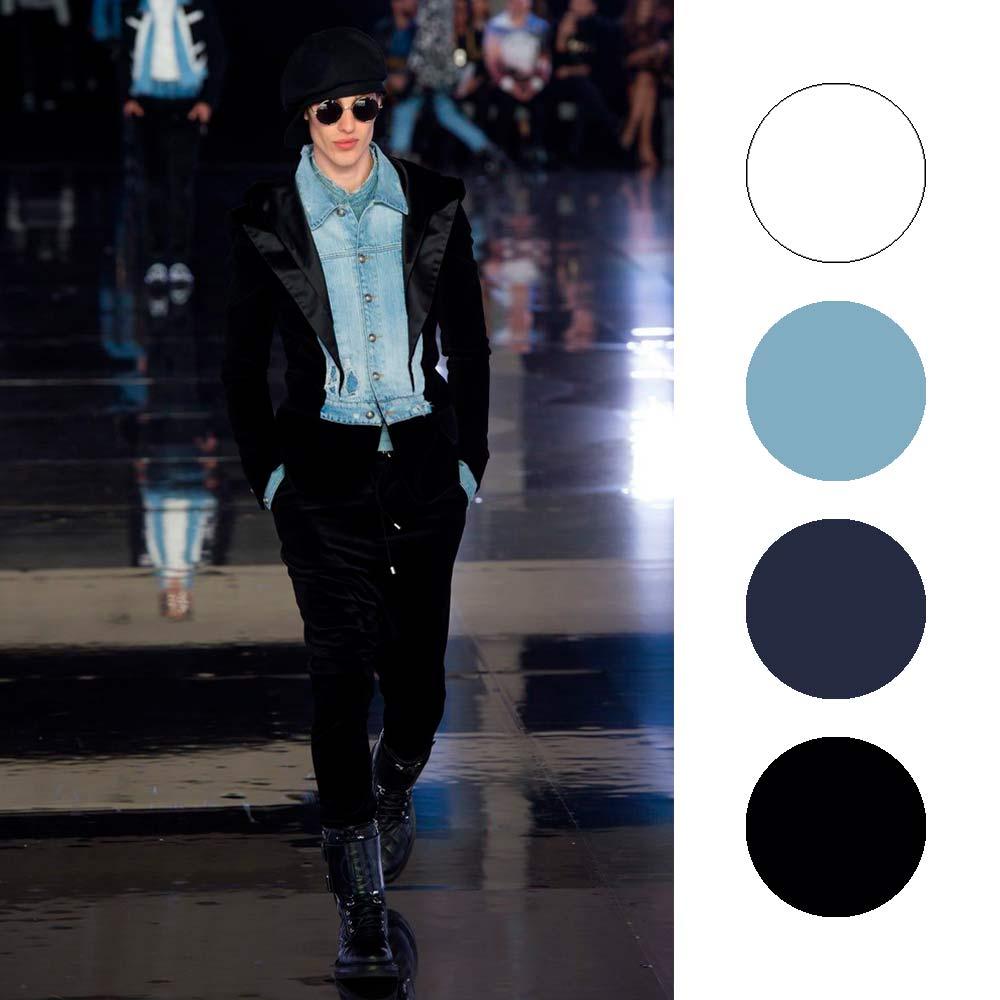 balmain-colores-de-tendencia-otono-invierno-2019