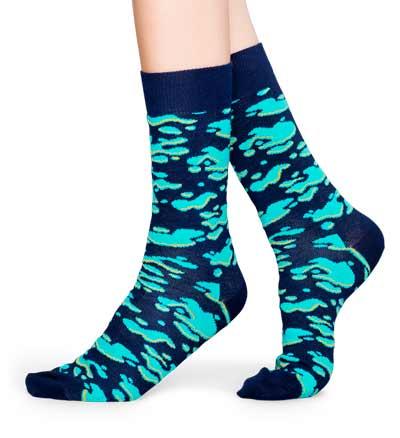 calcetines-estampado-salpicaduras-de-pintura-happy-socks