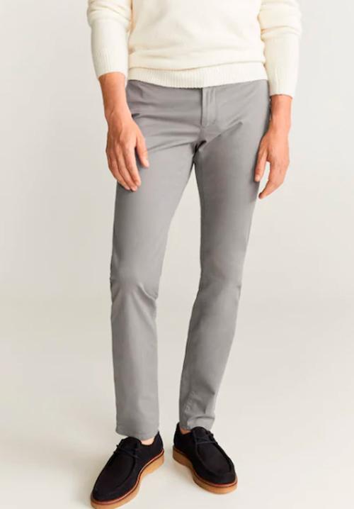 como-combinar-un-pantalon-gris-consejos-moda-masculina